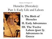 Ch15- Heracles Part1
