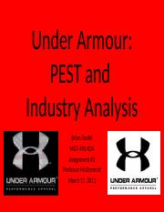 assignment201underarmourpestindustryanalysis-110421201520-phpapp02 (1).pptx