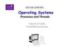 Lecture-02-Processes-Threads.pdf