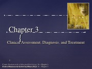 FAP5_Lecture_Ch03 sp11 abnormal