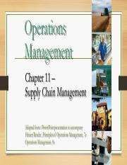 NM_notes 8(supply chain management).pdf