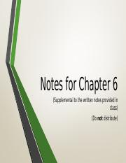 Notes+for+Chapter+6+-+Edt.