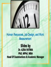 Operations Management CHAPTER 10 hr.pdf