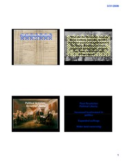 5--American Revolution Part II PPT