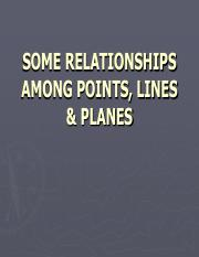 Lesson4.2_Relationships among Points, Lines and Planes.pdf