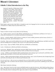 Othello_Critical_Introduction_to_the_Play(2).pdf