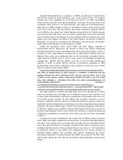 Business and Society 12e_0453.docx