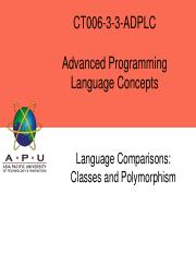 17_Comparisons-Classes