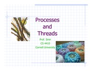 03-processes-threads