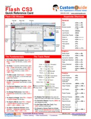 Flash CS3.pdf