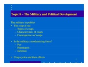 topic_8_-_the_military_and_political_development.pdf