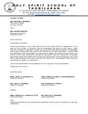 Transmittal Letter to Councilor.docx
