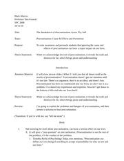 how to stop procrastinating essay