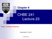 Lecture 23_EG1