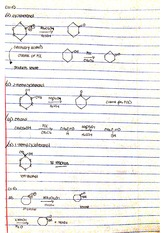 sythesis list While there are many types of chemical reactions, they all fall into at least one of four broad categories: synthesis reactions, decomposition reactions, single displacement reactions, or double displacement reactions a synthesis reaction or direct combination reaction is a type of chemical .