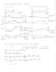 Lecture_5_Beam_Elements_notes
