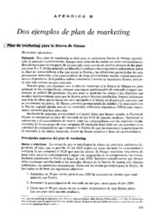 Dos_Ejemplos_Plan_Marketing_NISSAN_Y_IPOD