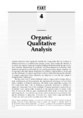 Qualitative Tests for Carbonyls: Aldehydes vs. Ketones Essay Sample