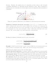 LecNotes_RHT_p30_48_Chapters5_6_2