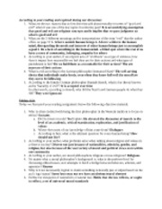 Review Sheet 1 PHIL 230 SP 11