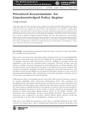 Crouch-2009-The_British_Journal_of_Politics_&_International_Relations.pdf