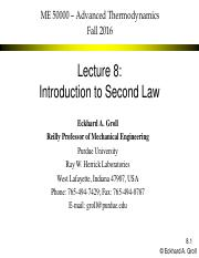ME 50000 Fall 2016 Lecture 08 Introduction to 2nd Law(1).pdf