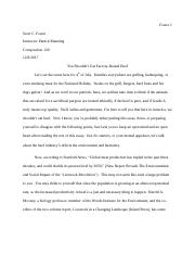 Essay 4 Final Draft.docx