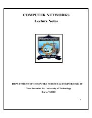computer_networks