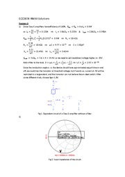 08hw4solutions