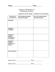 analysis_worksheet5