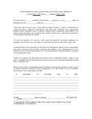 PSY101 Syllabus Agreement Form.docx