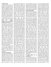 Makalah Cinta Tanah Air 1 Docx Cinta Tanah Air Diajukan Untuk Memenuhi Tugas Mata Kuliah Konsep Dasar Ppkn Sd Dosen Pengampu Hendra Prasetia M Pd Course Hero