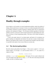 CO 250 - Chapters A,B