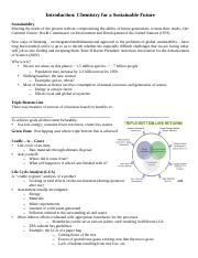 Introduction lecture notes(1)