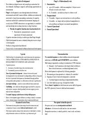 Chapter 3 - Case-Smith Notes.docx