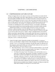 CHAPTER 1 - LECTURE NOTES - STUDENTS.docx