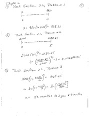MA373 F11 Chapter 2 Homework Solutions