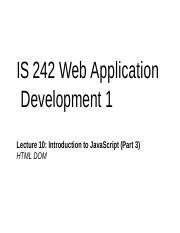 is242-lecture-10 JS3