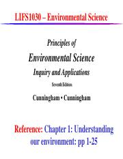L1-Pressing global environmental problems -summer 2016.pdf