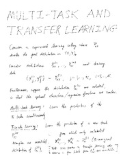 31_multitask_transfer (1)