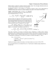 Thermodynamics HW Solutions 874
