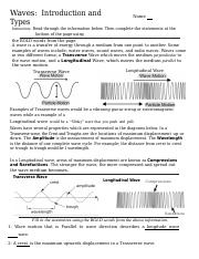 Logitudinal_and_Transverse_Waves_.doc
