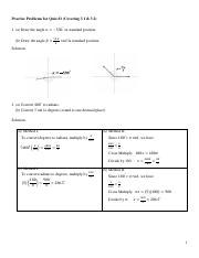 Trig Quiz 1 Practice Problems.pdf