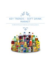 Key trends report - Research.docx