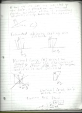 physics 2 notes #5