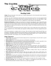 The_Crucible_Reading_Guide_2010.doc