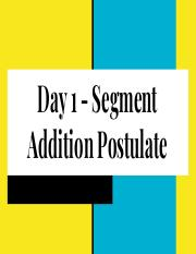 Day_1_-_Segment_Addition_Postulate.pdf