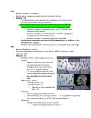 NEUROIMAGING EXAM 1.pdf