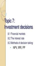 7_investment_decision_rhl.pdf