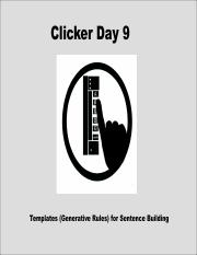 Clicker Day 9.pdf